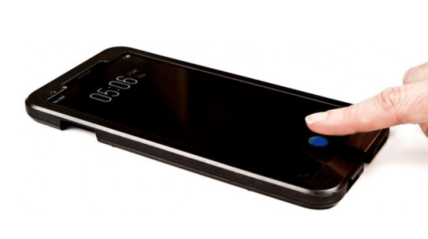 vivo_featured_fingerprint_scanner_in_display_2
